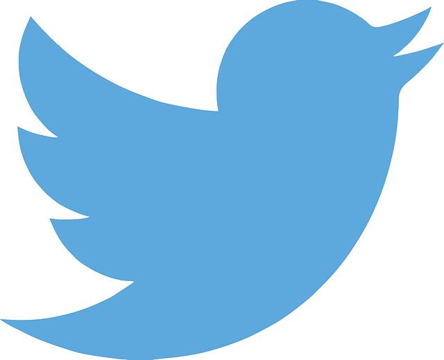 Follow @adngwdng on Twitter